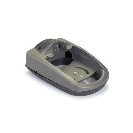 Boitier portable pour PiranhaMax