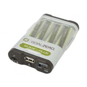 batterie vhf rt300