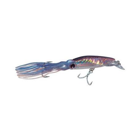 Sashimi 3D Squirt