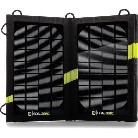 Panneau solaire NOMAD 7 Watts