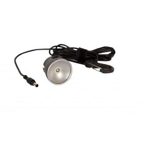 Lampe LED ESTRELLA 3 W