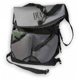 Sac de pêche Tackle Bag Duo