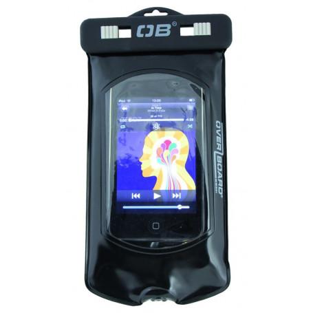 Etui étanches IPOD - MP3 - 6 metres