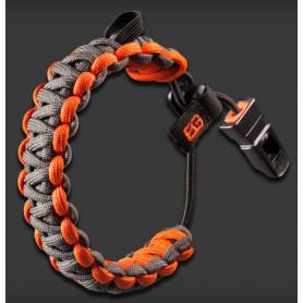 Bracelet Paracord Bear Grylls