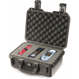 Valise étanche Storm iM2100 avec mousse