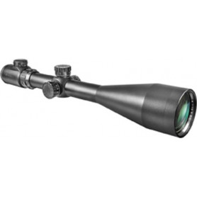 SWAT EXTREME TACTICAL 30MM 6-24X60IR