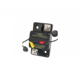 Convertisseur de tension 12/220V - 350W