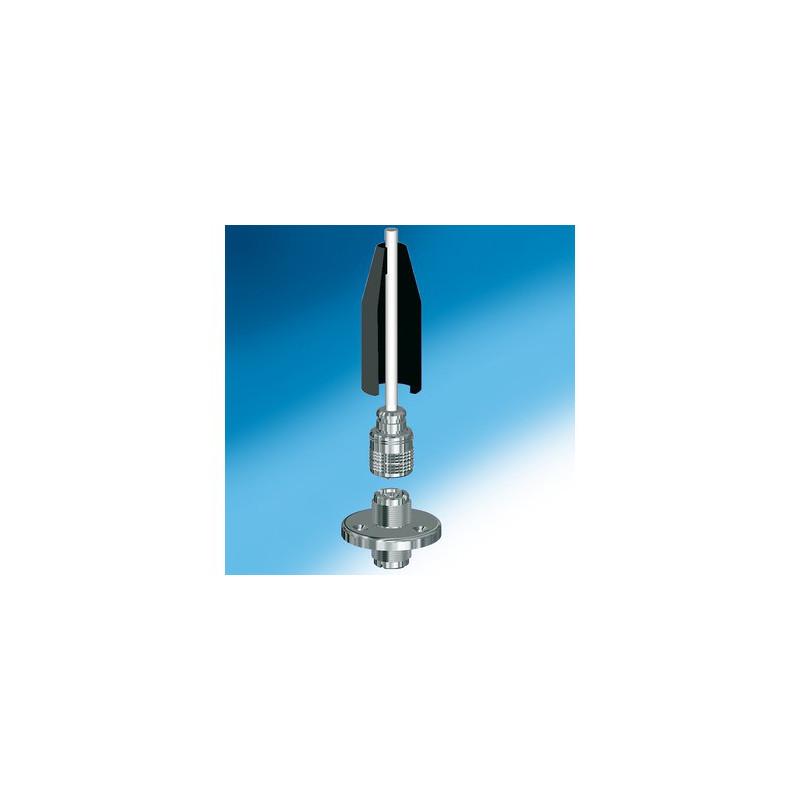 *****Frontale PIXA 1-Faisceau large & homogène-25 lumens-Portée 15m