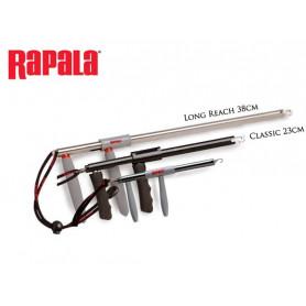 Pistolets dégorgeoirs Rapala