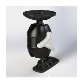Sac de protection hydrogènérateur 970 mm