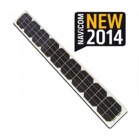 Panneau photovoltaïque Bluewater 25W