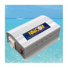 Convertisseur de tension 24/220V - 600W