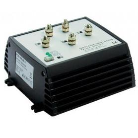 Répartiteur de charge Electronique