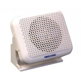 Haut parleur VHF Boléro
