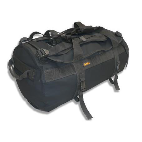 dryduffle 90 black sac de vo tous les produits pour la p che et le nautisme avec boatiful. Black Bedroom Furniture Sets. Home Design Ideas