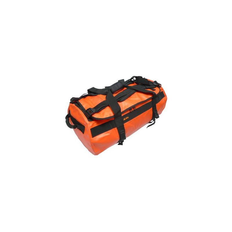 dryduffle 90 orange jaune tous les produits pour la p che et le nautisme avec boatiful. Black Bedroom Furniture Sets. Home Design Ideas