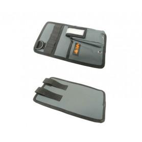 Tool Pouch - Etui multi accessoires