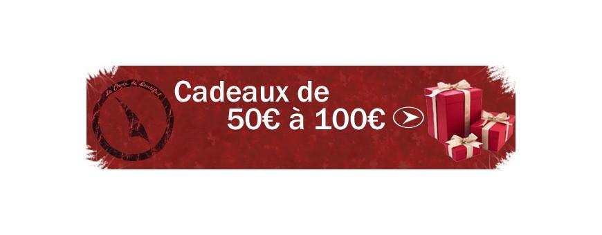 Idées Cadeaux pour les marins entre 50 euros et 100 euro