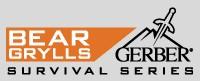 Gerber - Bear Grylls