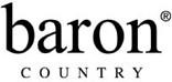 Baron Country