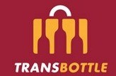 Etui Transbottle