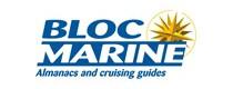 Bloc Marine