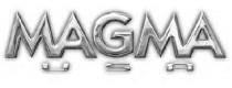 Magma Marine